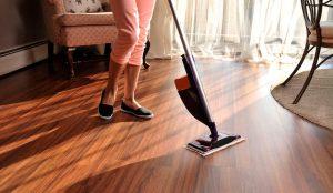 ניקוי פרקטים - ענק השטיחים והפרקטים